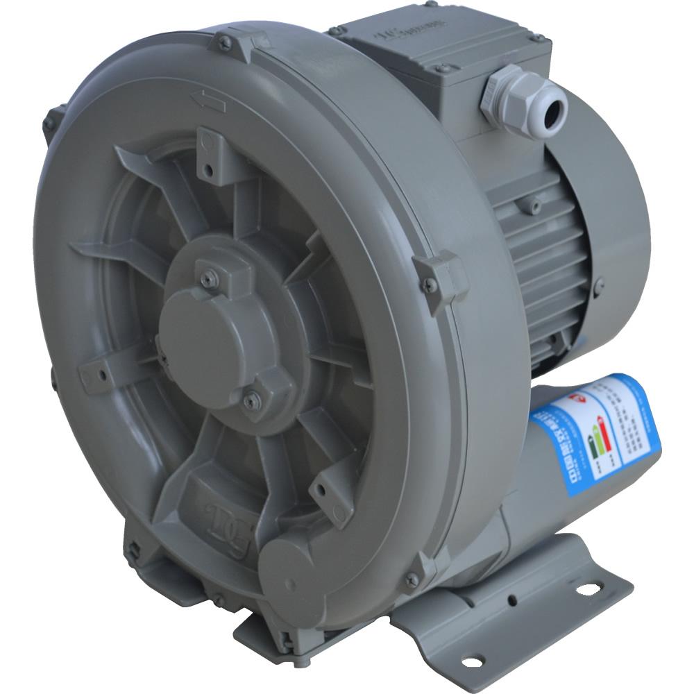 DG漩渦真空泵