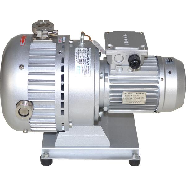 DP干式涡旋真空泵